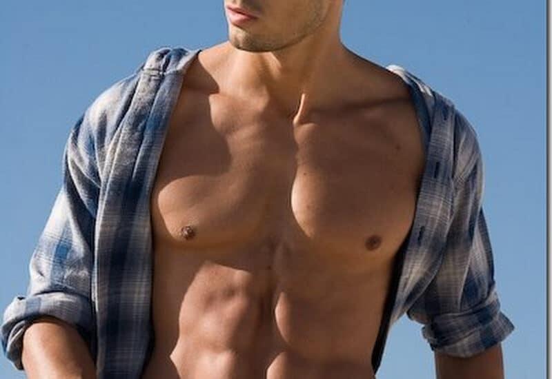 gay body blog outdoor